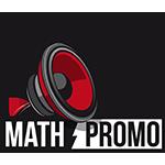 mathpromo
